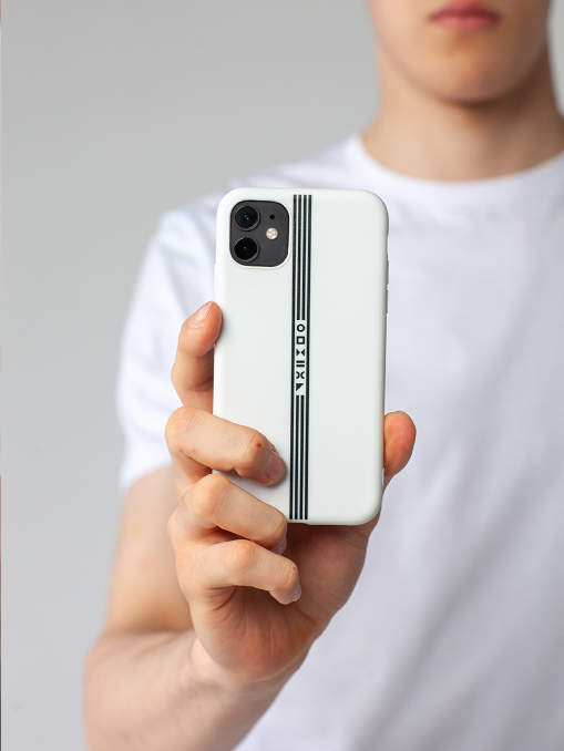 "White case ""Techniques"""